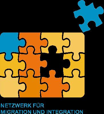 Netzwerk f�r Migration und Integration