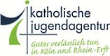 Katholische Jugendagentur